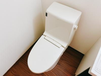 【トイレ】GRAND TERRACE東山