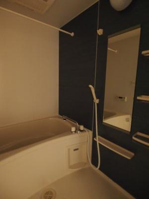 【浴室】ウィンドミル