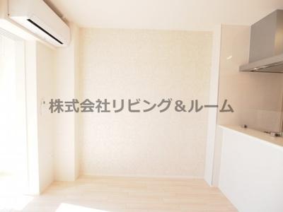 室内(イメージ)