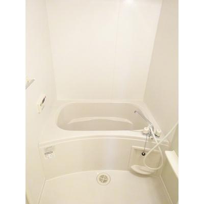 【浴室】ジェントリーゼファー