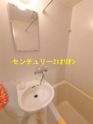 ウォッシュレット付トイレは昨今「当然」?