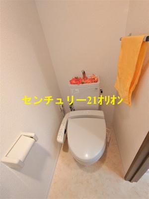 小さくてもやっぱり洗面台は必要です