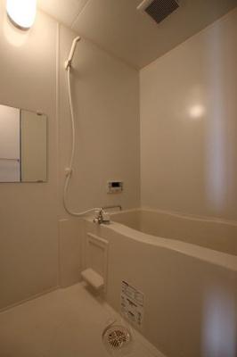 【浴室】Kフルール