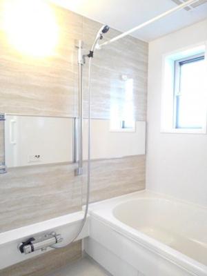【浴室】グランツ町村