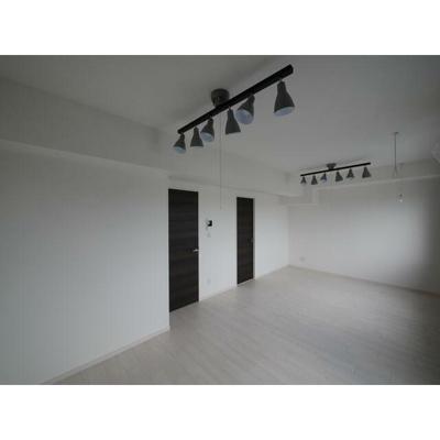 【寝室】THE CLASS Grand Residence(ザクラスグランドレジデンス)
