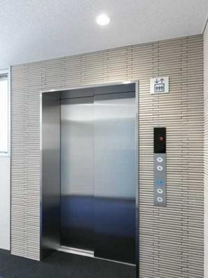 【その他】三茶 築浅 駅近駅徒歩1分 独立洗面台 浴室乾燥機