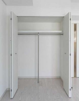 【収納】三茶 築浅 駅近駅徒歩1分 独立洗面台 浴室乾燥機