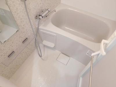【浴室】HY's stage西荻窪