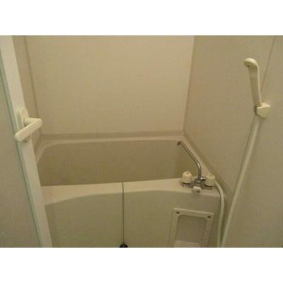 【浴室】アベニール大塚