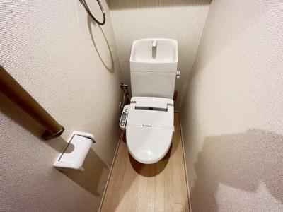 【キッチン】クレイノ欅