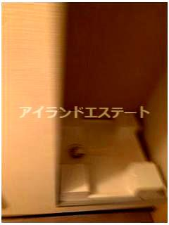 【設備】クレッセント三軒茶屋 南向き 学生おすすめ 光ファイバー 建物改修工事済