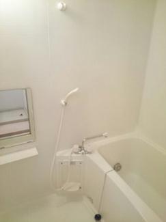 【浴室】キャンディ ポップC