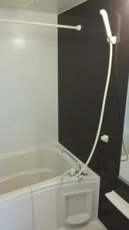 【浴室】レスタンノール