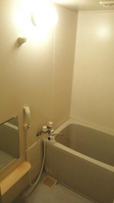 【浴室】ブランデンブルク A