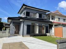 小路口本町 中古住宅の画像