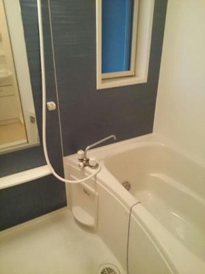 【浴室】クリアストリーム C
