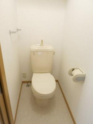 【トイレ】サンセールY A