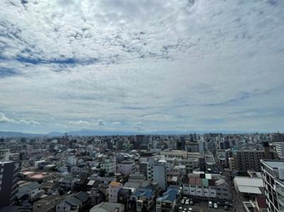 【展望】アドバンス大阪バレンシア