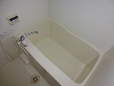 【浴室】フレブラース