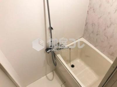 【浴室】Maison de CielⅤ