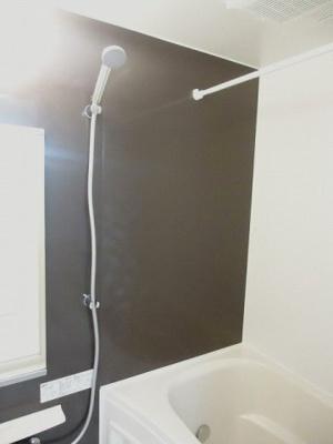 【浴室】クレメント A