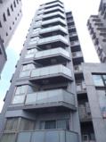 宮庭東新宿ビルの画像