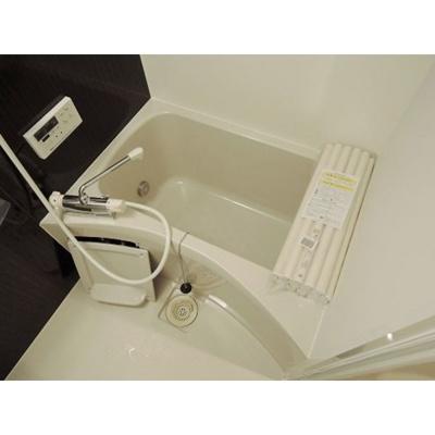 【浴室】ワンラブ大同町
