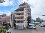 神戸シティハイツの画像