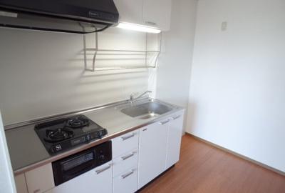 【浴室】メイフェアコート