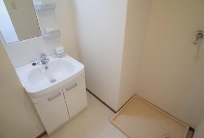 【トイレ】メイフェアコート