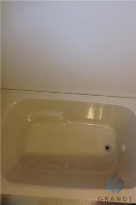 【浴室】サンセール海老江