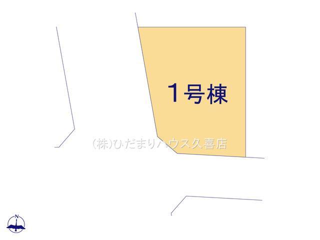 撮影 21/08/31