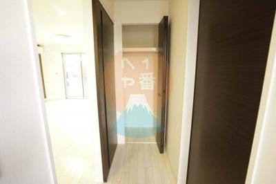 床下収納(イメージ)