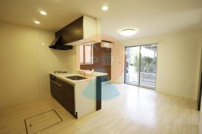 サークルK小田原国府津店まで297m
