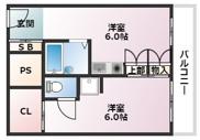 ドミトリー魚崎の画像