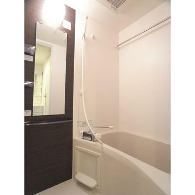【浴室】リブリ・グランプレジール