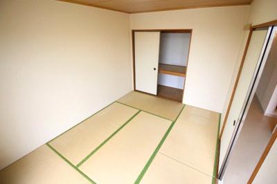 【和室】バンドール桃山