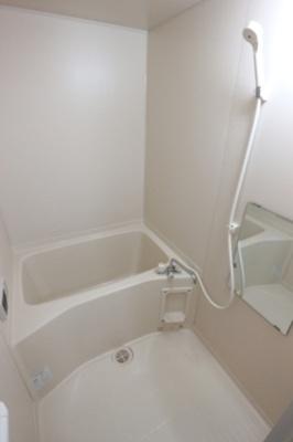 【浴室】フォンティーヌ大津ヶ丘