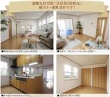 ★仲介手数料無料★横浜市戸塚区名瀬町 再生住宅の画像
