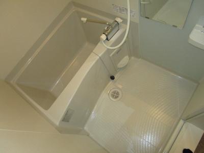 【浴室】BELLハイツ守口