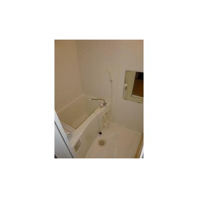 【浴室】Phoenix
