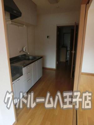 グリシーヌ2の写真 お部屋探しはグッドルームへ