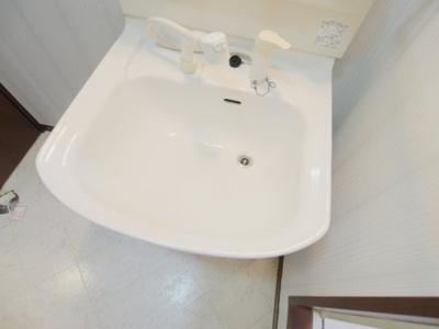 【和室】ホワイトコーポ府中弐番館