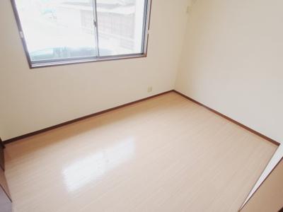 【トイレ】ホワイトコーポ府中弐番館