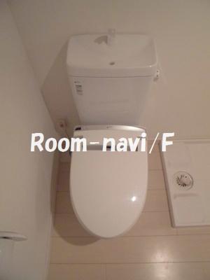 【トイレ】マチヤコマチ