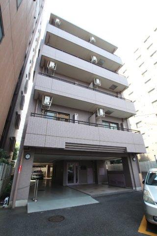 飯田ビルディングの画像