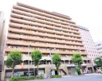 永谷リヴュール新宿の画像