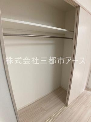 ガーラ・ヴィスタ武蔵小山