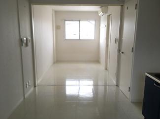 ラスパティオ 同タイプの室内写真です。