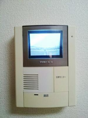 【セキュリティ】エム・ジー・アヴェニュー